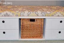 DIY Home & Decor