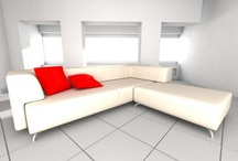 Apartment Cleaning Ideas