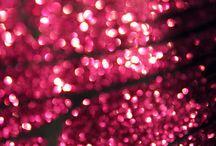 All that Glitters.... / by Su-B