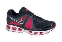 Shoes I Like / by TAB