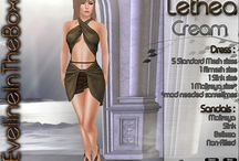 EvelineInTheBox / https://marketplace.secondlife.com/stores/137814