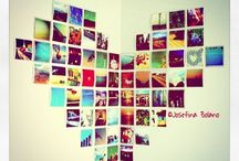 Fotocollages