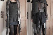 My Kinda Cloths