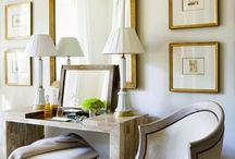 Home Stuff - Interiors and Decor