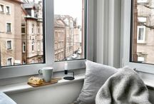 Just Because*Cosy*Love*Life