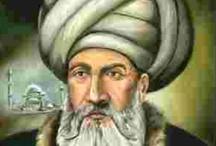 Mimar Sinan Master archıtectüre