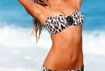 Cute bikinis ☼