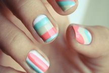 Nail it / Nail art for beginners