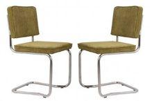 Grüne Möbel / Grün ist Deine Lieblingsfarbe?       Hier haben wir Dir all unsere Möbel in grün zusammengestellt.