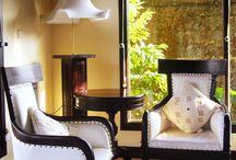 Bali Hotels / Bali Resorts / Hotels in Bali, Resorts in Bali : Furama Villas & Spa Ubud, Bali   FuramaXclusive Villas & Spa Ubud, Bali / by furama hotels