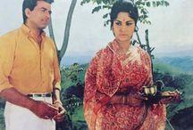 LyricsMasti.Com  Showcase Latest Hindi Movie Lyrics, Movie ...
