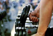 sports - Sport/ Fitness