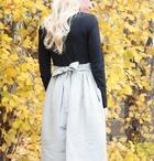 clothes / by Laura Elizabeth