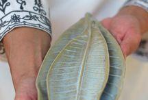 modelos ceramica / Para hacer