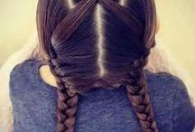 peinados Vale