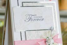 Wedding cards inspo