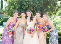 Rancho Bernardo Inn Wedding