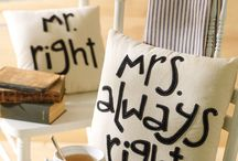 Always right / Armchair