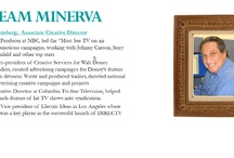 Minerva Rewards founders / Global Revenue Share || Pays 9 Generations = http://Pin.st/minervarewards - Pinterest URL Shortener = http://Pin.st - FREE to Advertise/Post blogs = http://Ticfeed.com - FREE to Post Daily Deals = http://Dealslinker.com