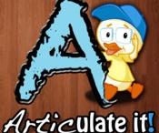 Articulation Apps