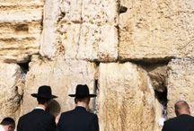 https://www.elblogdeviajes.com/wp-content/uploads/2018/04/shabat-israel-01-300x211.jpg Viajar a Israel durante el Shabat, esto es lo que debes tener en cuenta