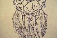 Tattoo Ideas / cool Tattoo ideas