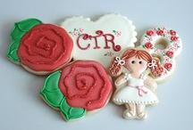 Cookies: Mormon
