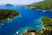 Greek Islands, Skopelos
