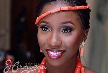 Mode - Bijoux Ethnique accessoires Jewel ethnic accessoires mode
