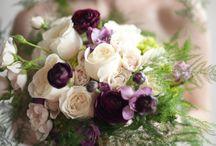 Bouquets!! Bouquets!!