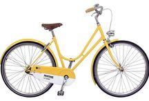 2-wheeled
