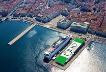 Terre Bizantine @ Olio Capitale - Trieste