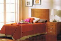 Conjuntos / composiciones para dormitorio juvenil / Conjuntos y composiciones para dormitorio juvenil a precios muy baratos.