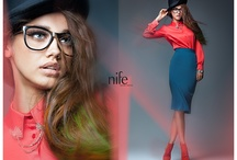 NIFE autumn-winter 2012/2013