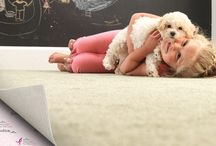 innovative flooring products / New and Exciting New Products for your Home or Office