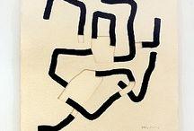 ART Eduardo Cilliday etc