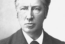 Prix Nobel de Chimie / Crée en 1901 La cérémonie se déroule à Stokholm en Suède à la fin de l'année