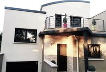 Holiday villa in Epernay