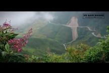 Indochina Travel Video / Indochina travel video list from Youtube.