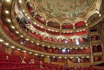 operaházak