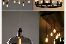 extension lighting