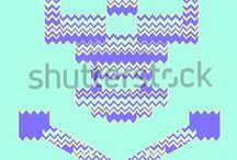 Shutterstock / My design