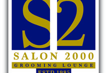 Salon 2000 / Grooming Lounge & Spa- Grooming chennai's elite.
