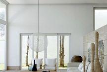 Living area: oak ave