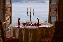 Evlilik Teklifi / Yatta Evlilik Teklifi, Çırağan Sarayı'nda Evlilik Teklifi, Kız Kulesi'nde Evlilik Teklifi