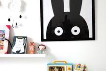 Elsie bedroom ideas