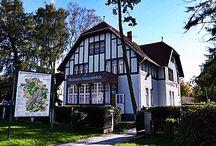 Muzea i skanseny\Polish museums and heritage parks