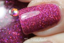 DIY Pretty / Polishes, gloss, hairstyles and diys / by MonicaSmothers