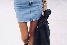 mode zomer