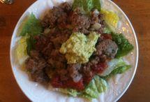 GAPS Intro Diet--Stage 5